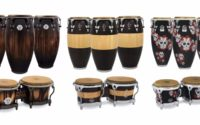 Latin Percussion - New products for 2019