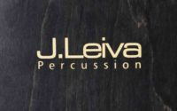 BeatIt Test: J.Leiva Percussion Cajon