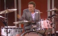 DrumChannel Launches Indiegogo Campaign to Fund Release of Previously Unseen Buddy Rich TV Shows