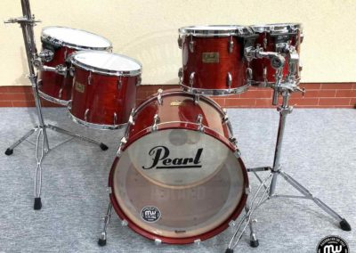 Pearl MHX mw-vintage.pl