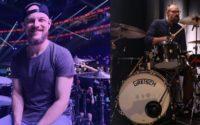 Gretsch Official Supplier Of Drums For Summerfest 2019