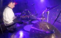 "Michał ""Malina"" Maliński & Nosowska - ""Nomada"" Live for BeatIt"