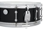 Gretsch Drums Introduces the Brooklyn Standard Snare Drum