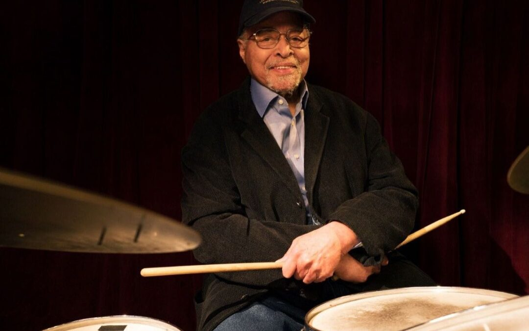 Jimmy Cobb needs your help