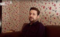 Thomas Fietz interview for BeatIt