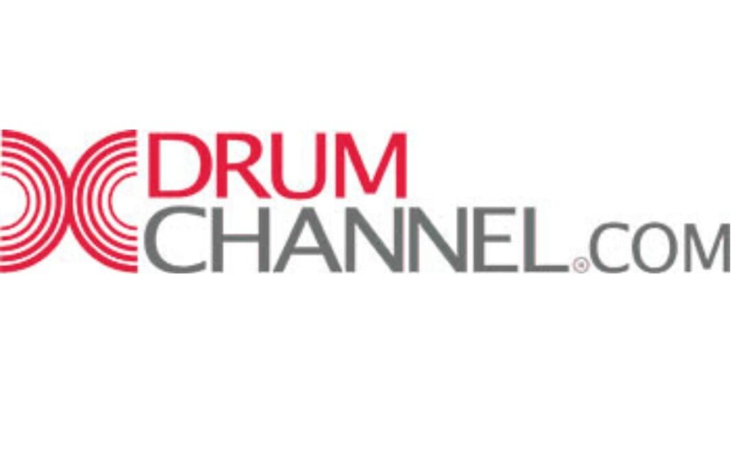 DW + Drum Channel: the right tool in lockdown