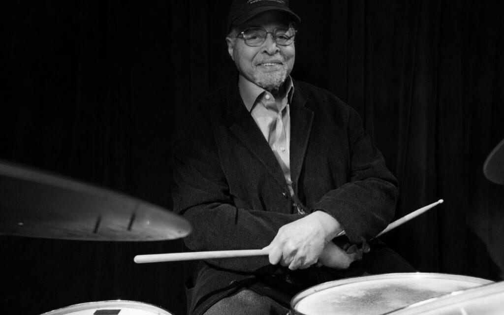 Jimmy Cobb passes away