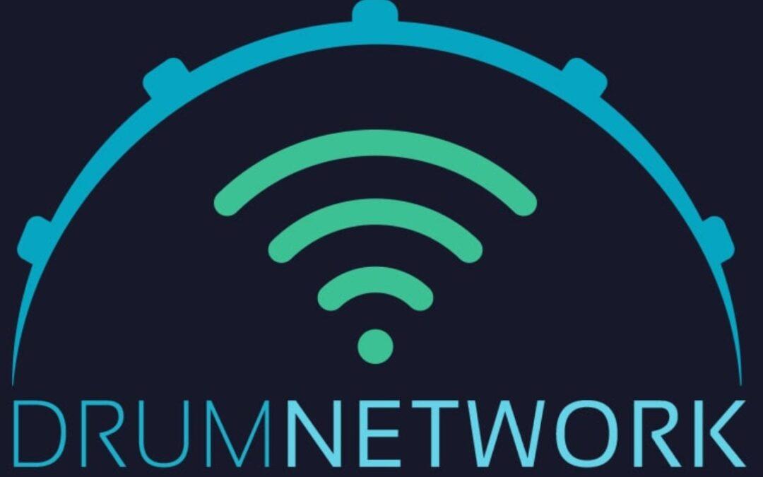 DW's DrumNetwork offers new online activities