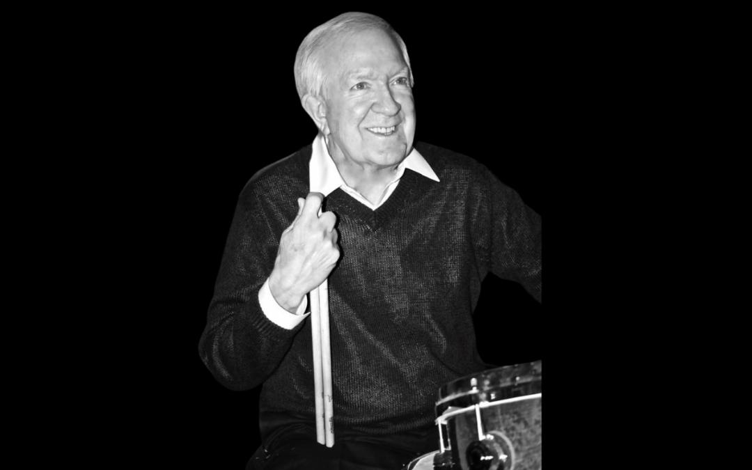Joe Porcaro passes away