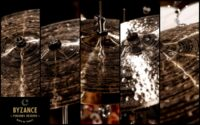 New members of the Meinl Byzance Foundry Reserve family