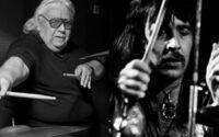 Lee Kerslake passes away