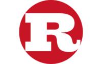 New Team at Rhythm Magazine