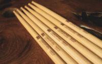 New for 2021: Meinl Stick & Brush