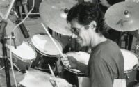 Chick Corea remembered by drumming greats