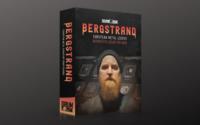 Drumforge releases The Daniel Bergstrand Drum Sampler Plugin