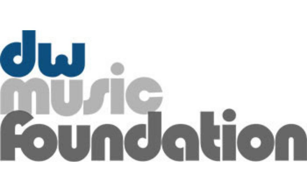 Drum Workshop Music Foundation announces Project Timeline