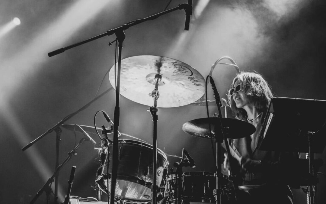 Wiktoria Jakubowska joins SONOR family